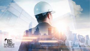 نقشه کشی و ترسیم مهندسی